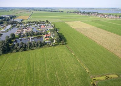 WaterparkTerkaple-A3impressies-luchtbeelden-A3impressies-0044-800x600